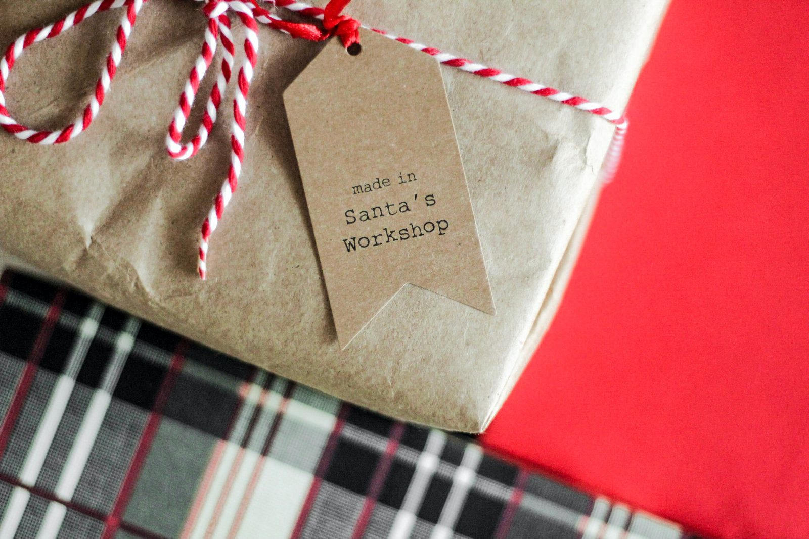 Bloggers Chritmas Gift Guide Round Up
