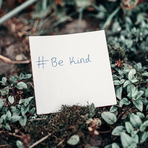 50 Be Kind to Yourself Quotes