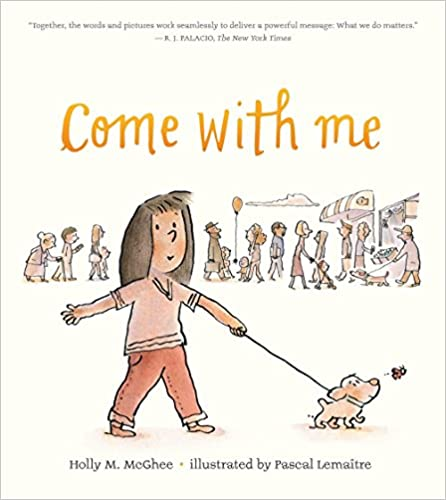 Best books about Kindness for Kids