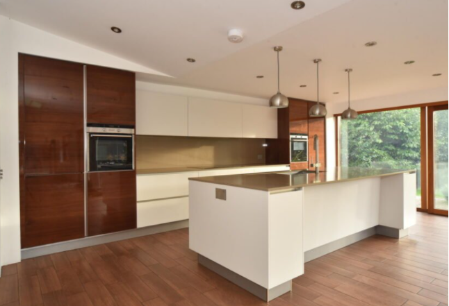 How To Sell Your Used Kitchen with Used Kitchen Exchange