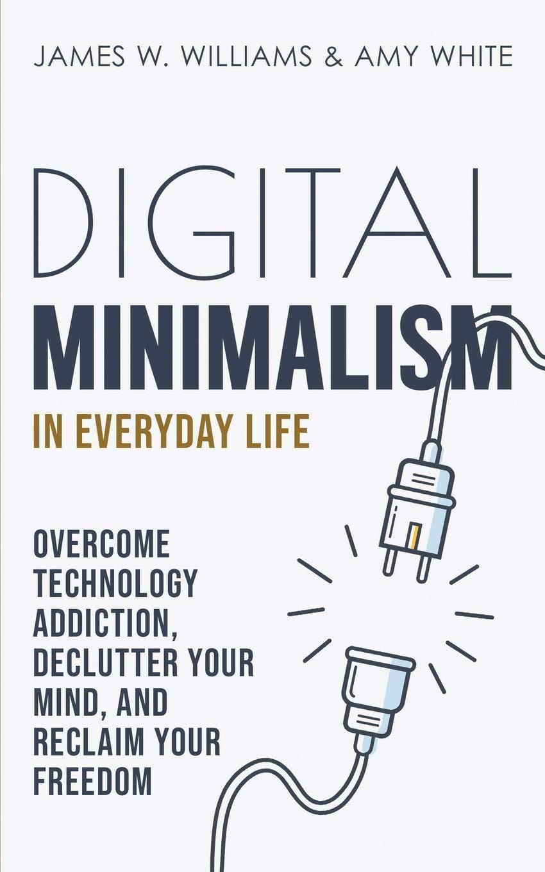 Books About Minimalism