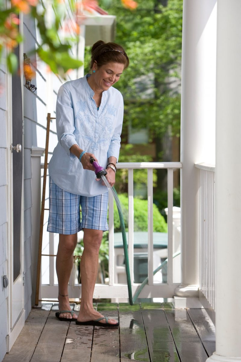 Top House Cleaning Tips for Anyone with Allergies