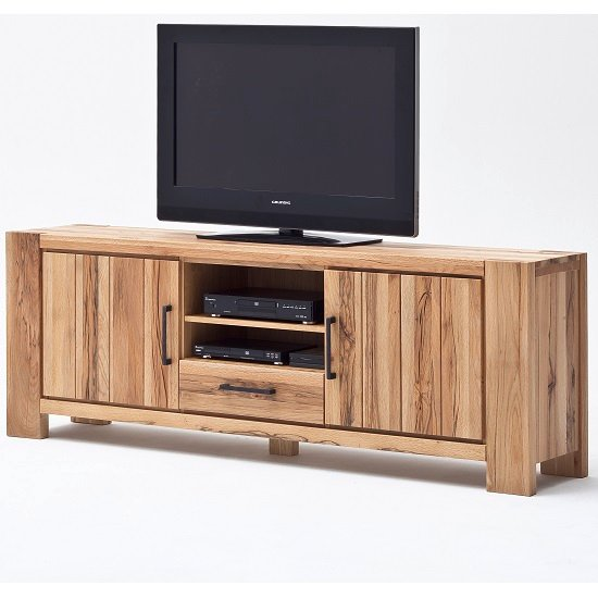 What Size TV Stand Should I Buy?