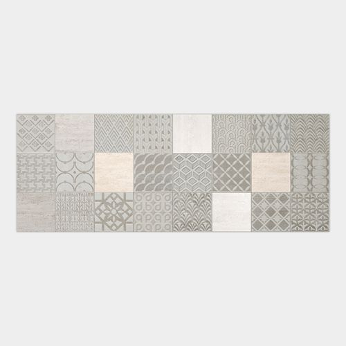 Porcelanosa Wall and Floor Tiles