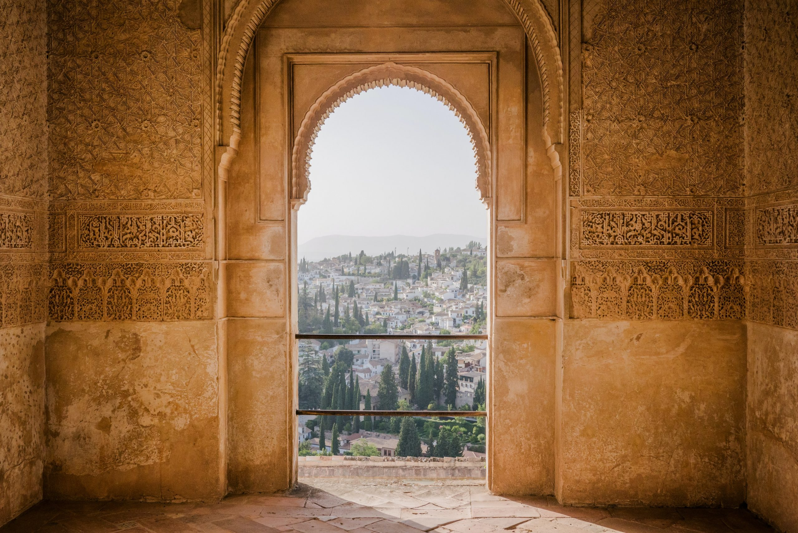 Things to Know Before Travelling to Spain
