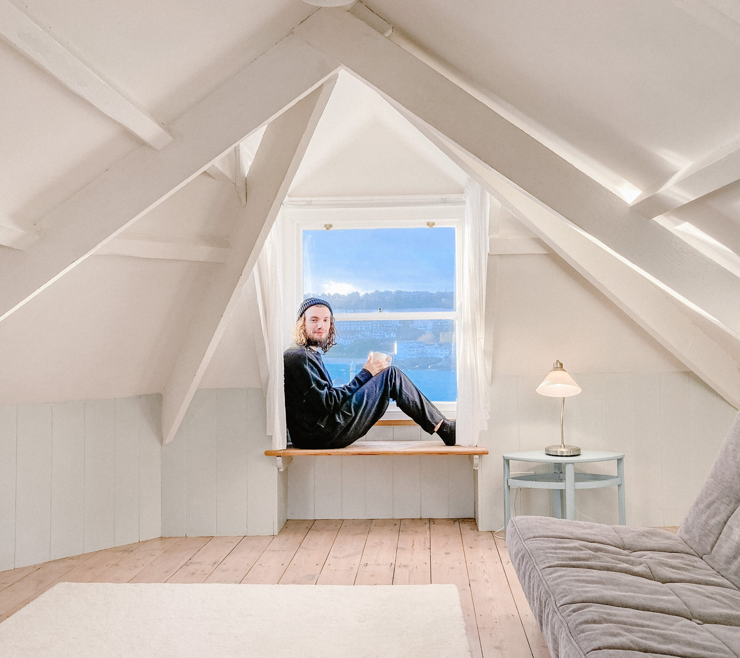 How Much Value Can a Loft Extension Add to Your Property?