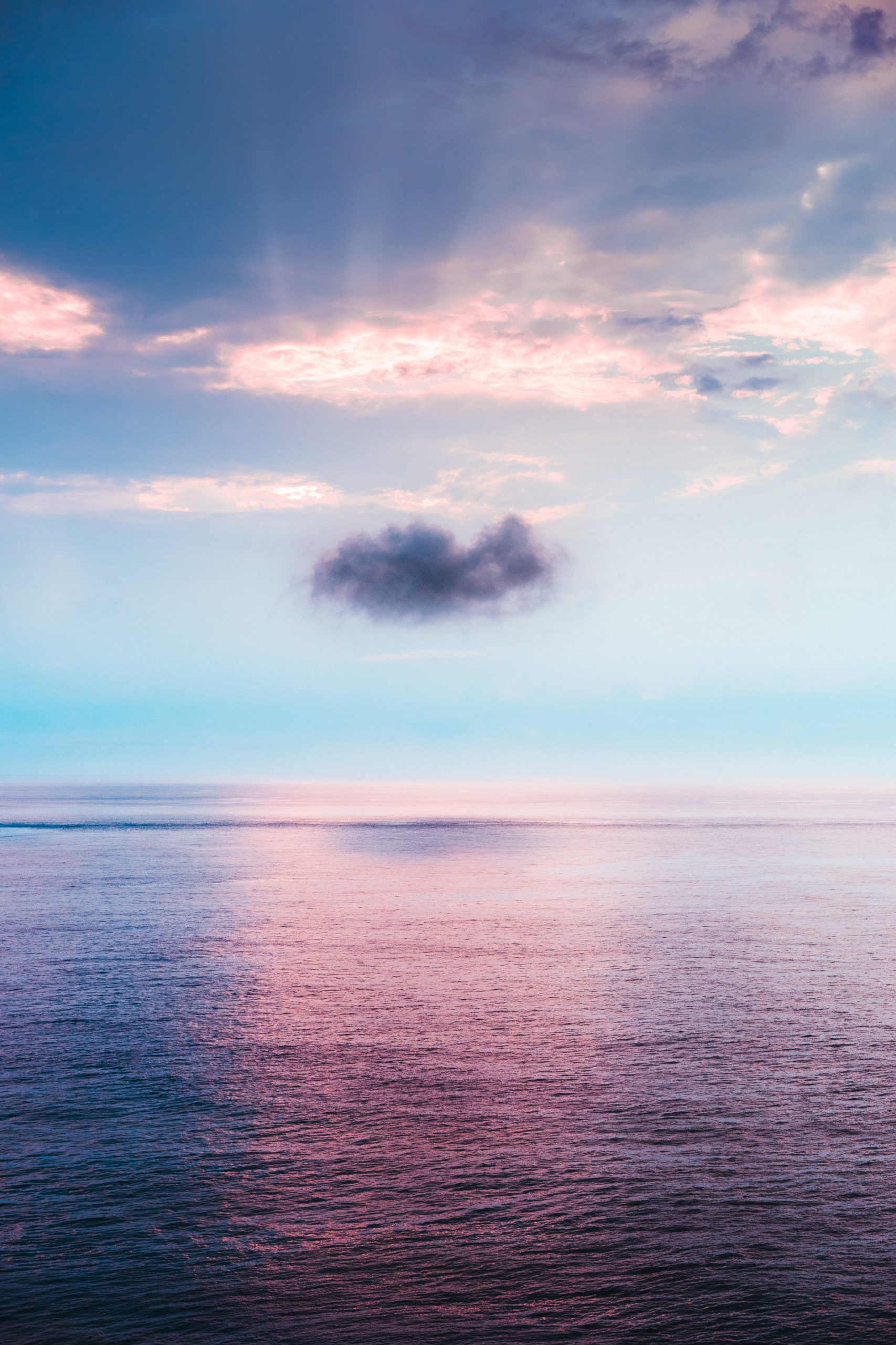 Short Quotes about the Ocean