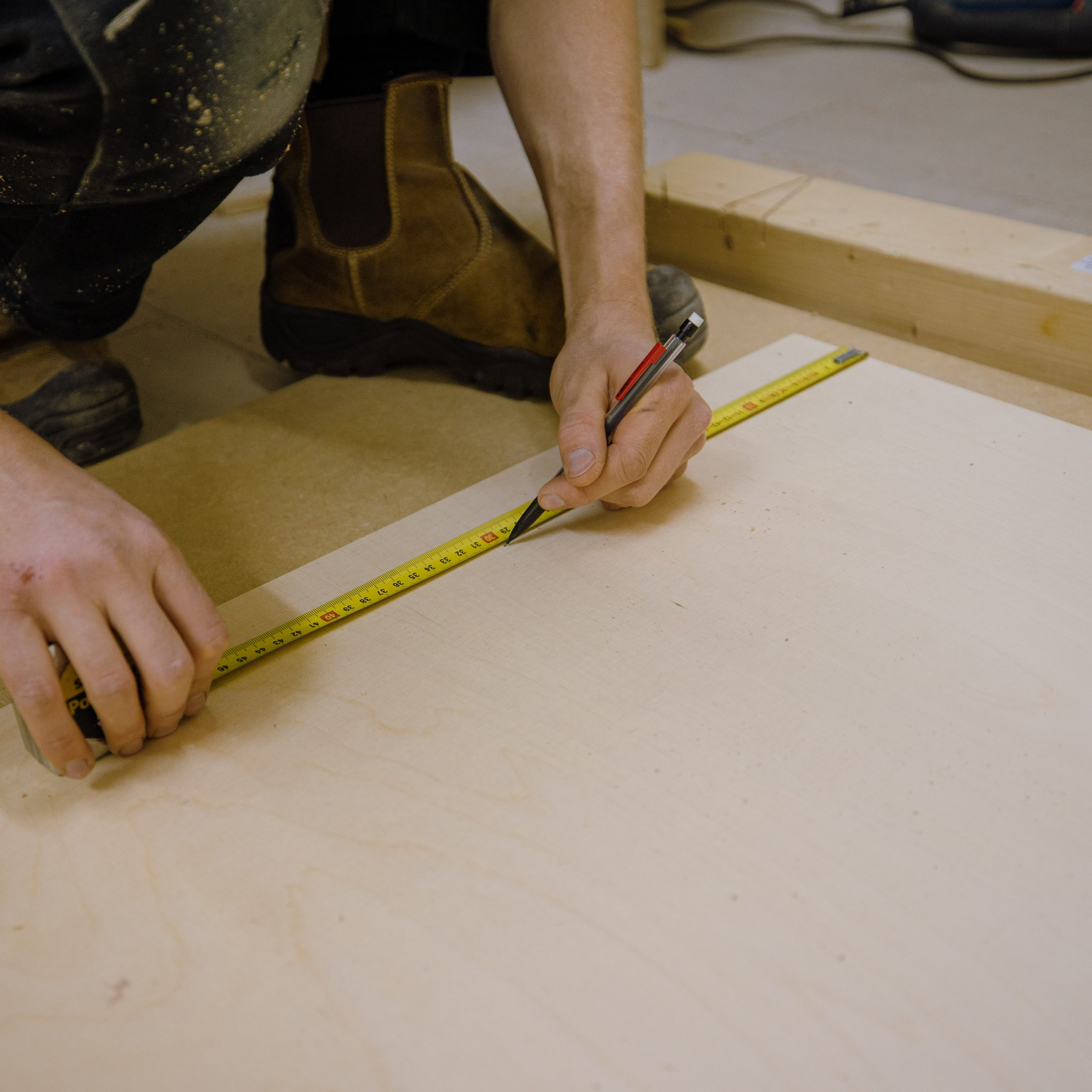 Top Home Improvements you should invest in
