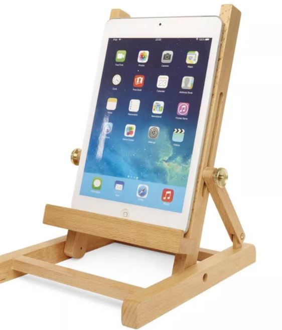Best Gadgets to Hold a Phone or Tablet