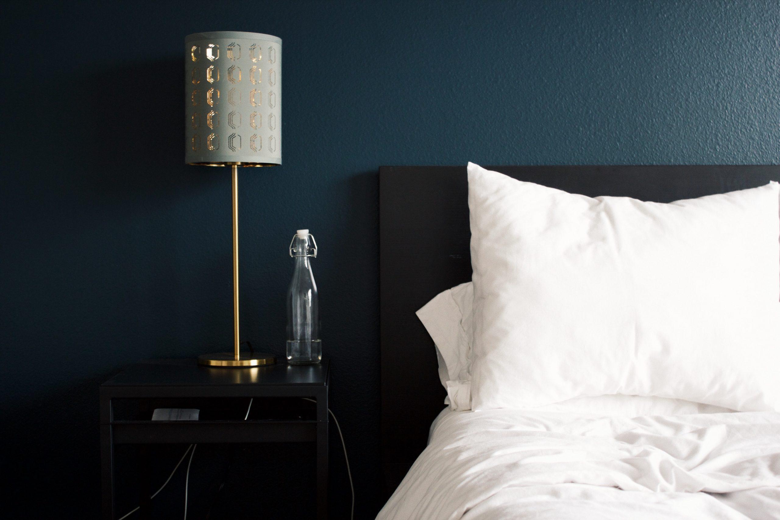 Blue Bedroom Decor ideas