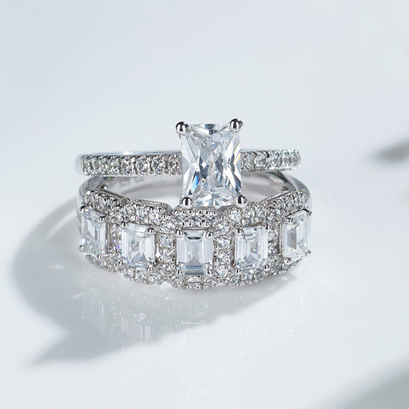 What to Remember When Choosing an Engagement Ring