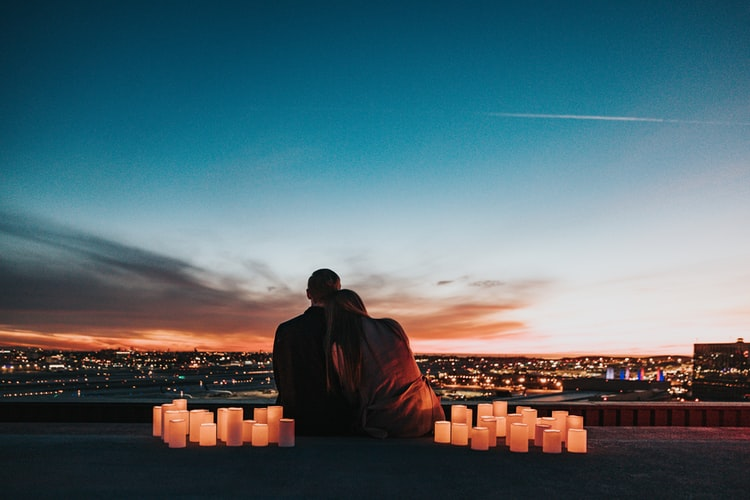 Rebuild your Relationship with Someone Who Hurt You