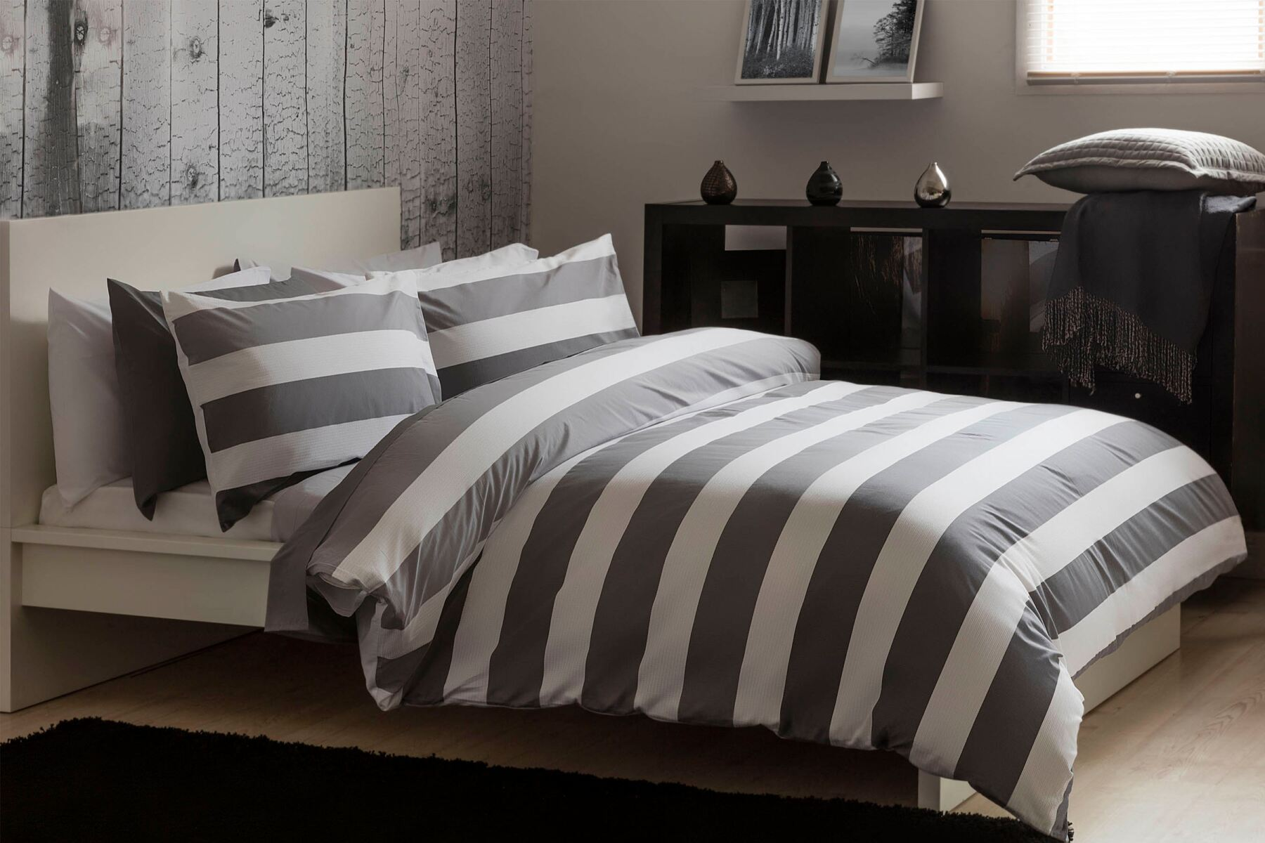Bedspreads: Infuse Style and Elegance into Your Bedroom