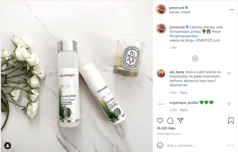 3 Ways to Promote Your Home-Based Business on Instagram