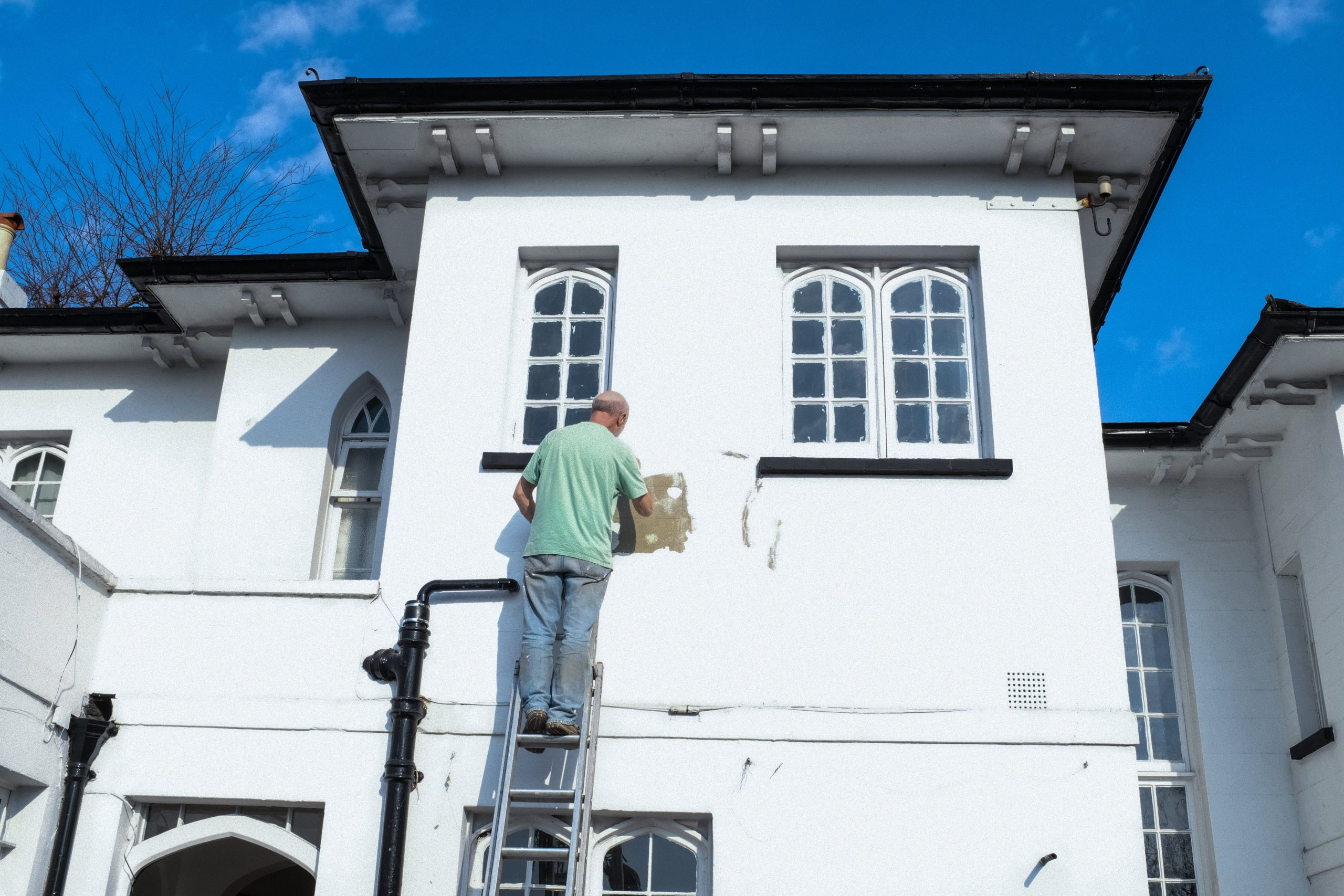How To Redo Your Home Without Breaking Your Bank