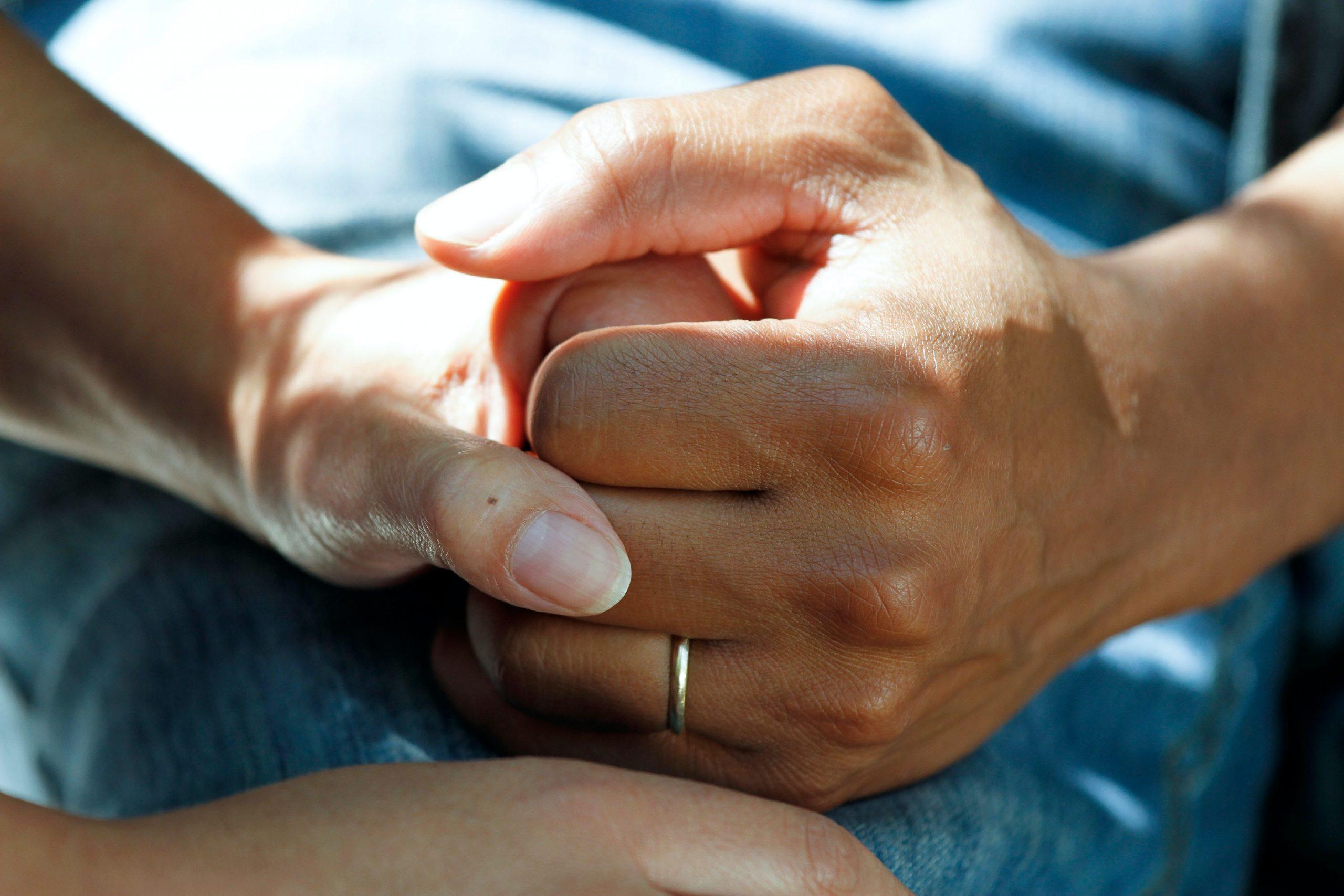7 Ways To Improve Patient Care