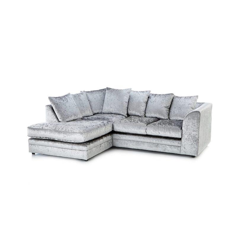 Let?s Talk Furniture: Corner Sofas
