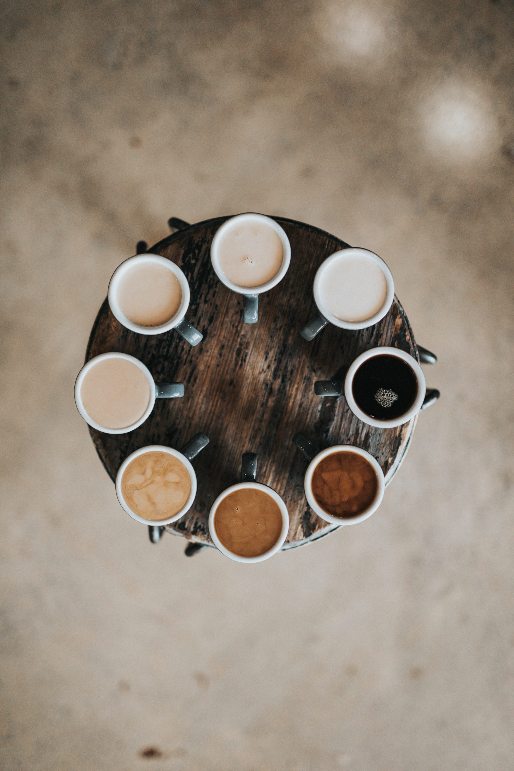 Tips for Choosing Your Coffee
