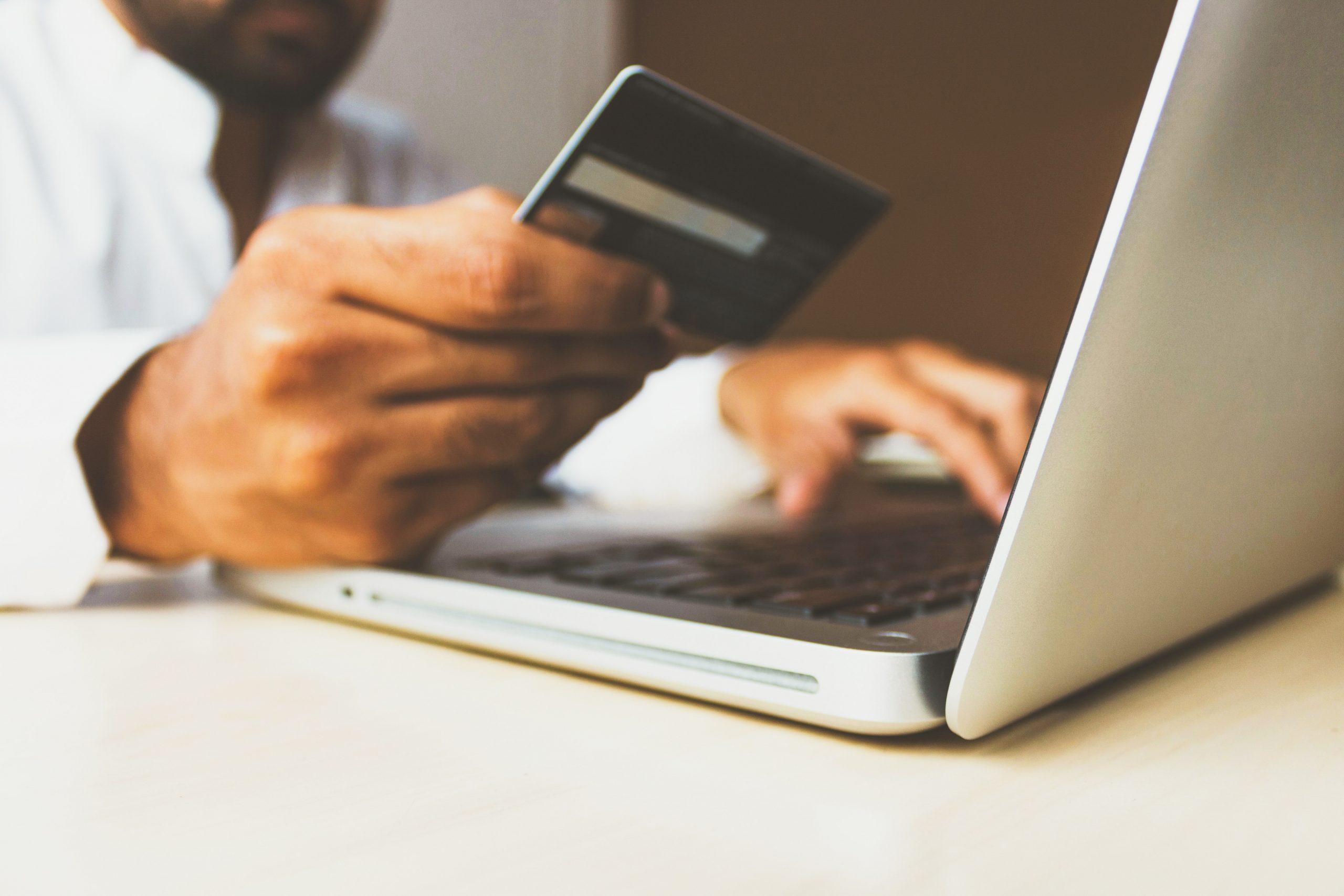 Understanding the Use of Kredittkort