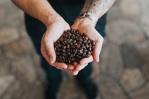 Health Benefits of Using Coffee Bean