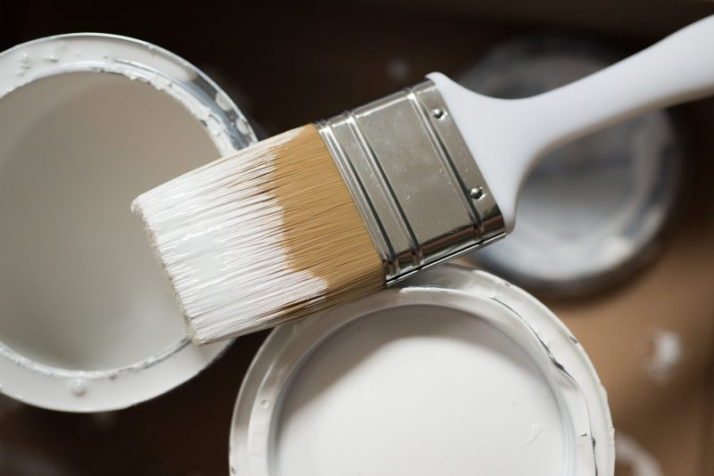 Home Improvements That Will Add Value To Your Property In 2022